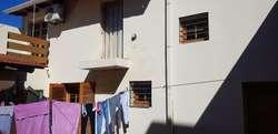 Alq O Vendo Casa 3 Dor Barrio Ducasse