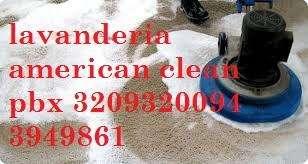 lavanderia la colina canpestre tapetes alfombras muebles de sal y comedor cortinas 3209320094 3949861