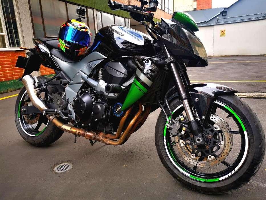 <strong>kawasaki</strong> Z750 Z800 Z1000