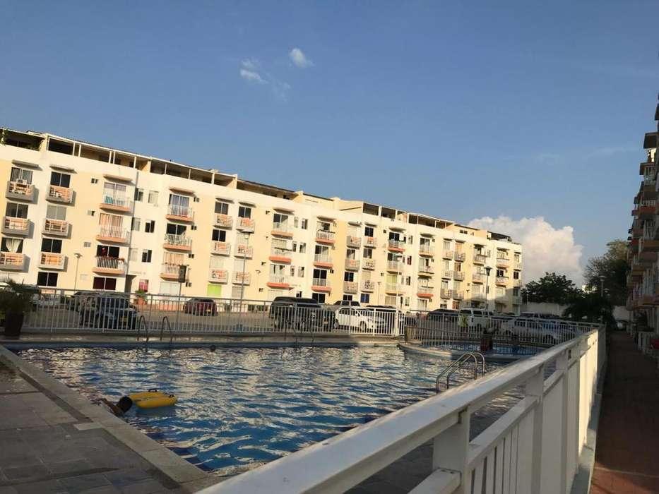 Venta Apartamento en San fernando - wasi_996890