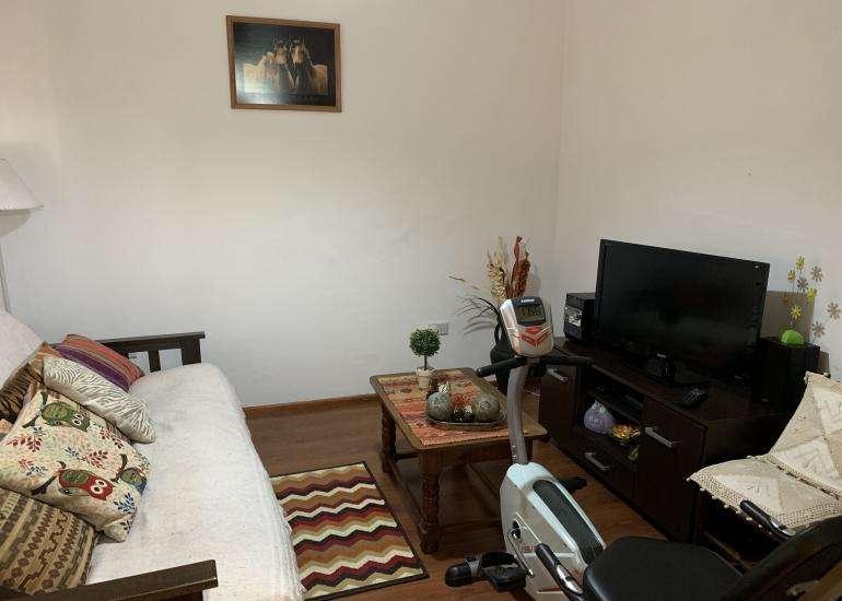 Casa 2 dormitorios optimo estado Bella Vista Rosario