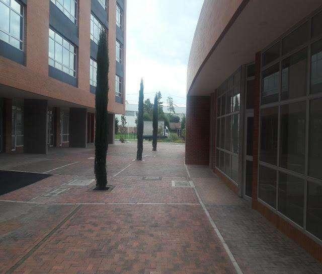 VENTA DE <strong>local</strong>ES EN TOCANCIPA TOCANCIPA TOCANCIPA 90-59944