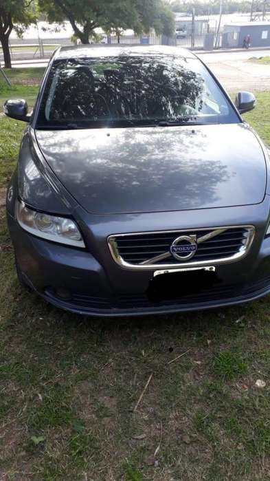 <strong>volvo</strong> S40 2013 - 116000 km