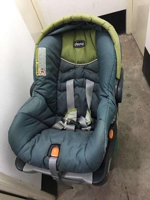 a2d996fda Bebe silla: Artículos para Bebés y Niños en Perú | OLX P-4