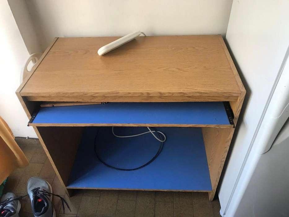 <strong>escritorio</strong> de Melamina