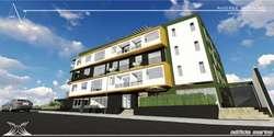 Venta de departamento ubicado en Edificio Marina / Condado / Ponceano / Ponciano / Estadio de Liga