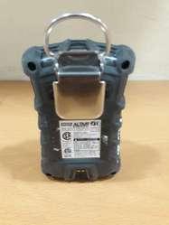 Equipo: Detector multigas MSA Altair 4X