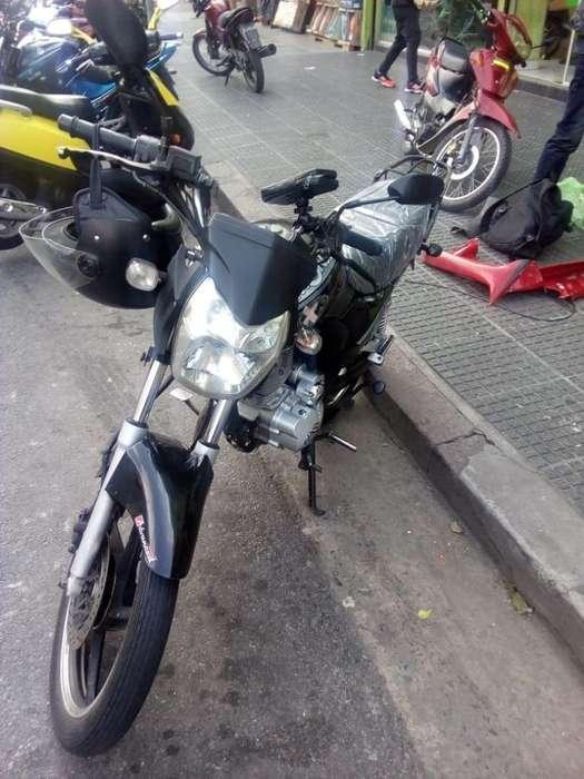 Moto Mondial Rd 150