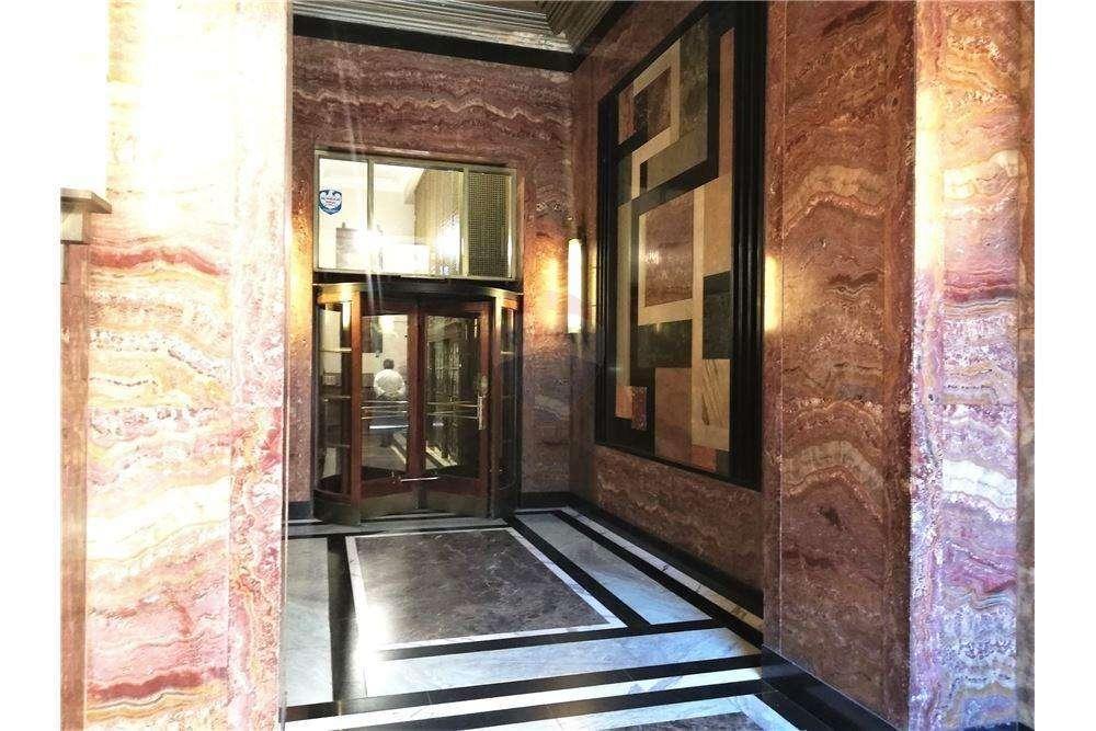 Alquiler oficinas Palacio Minetti