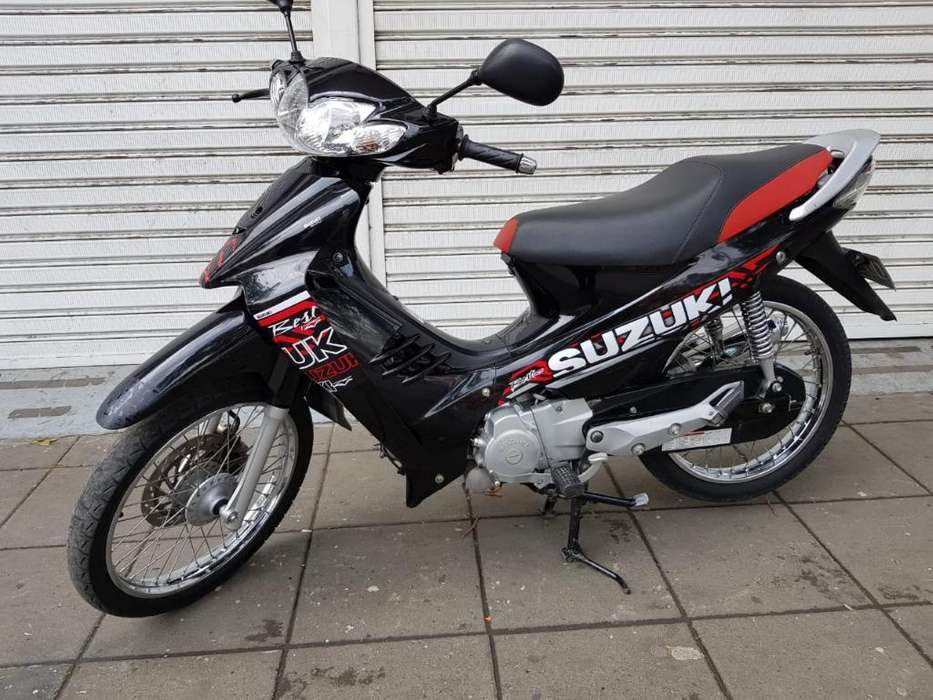 <strong>suzuki</strong> Best 2008 Papeles Nuevos
