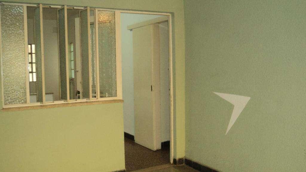 Laprida 5400CocheraDos Dormitorios ExcelenteDueño Alquila