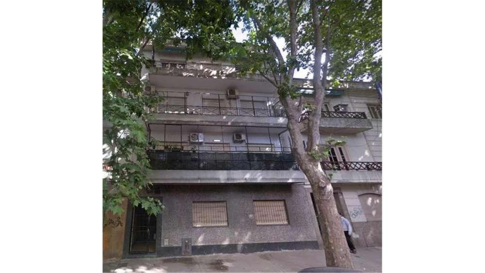 Baigorria 2900 3 - 13.800 - Departamento Alquiler