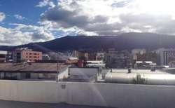 Estadio Olímpico, casa comercial, 360 m2, alquiler, 5 habitaciones, 3 baños, 2 parqueaderos