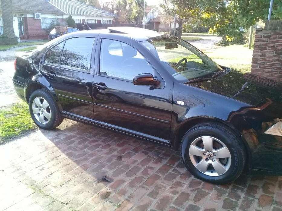 Volkswagen Bora 2011 - 160000 km