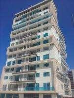 <strong>apartamento</strong> Arriendo portal genoves Barranquilla - wasi_623545