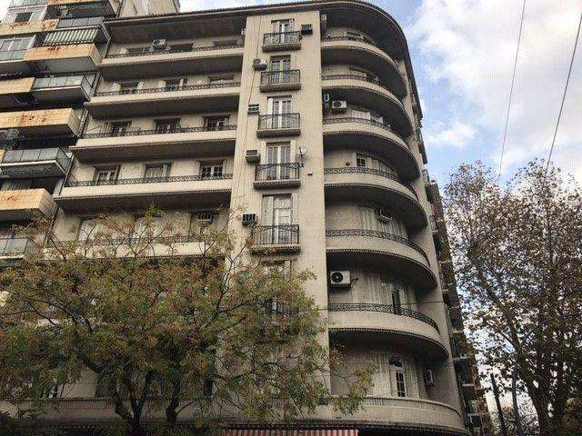 Departamento en Alquiler en Palermo, Capital federal 37000