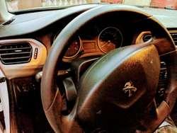 Peugeot 301 Hdi