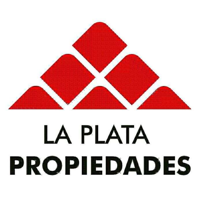 Alquileres La Plata Uno , Dos , Dormitor