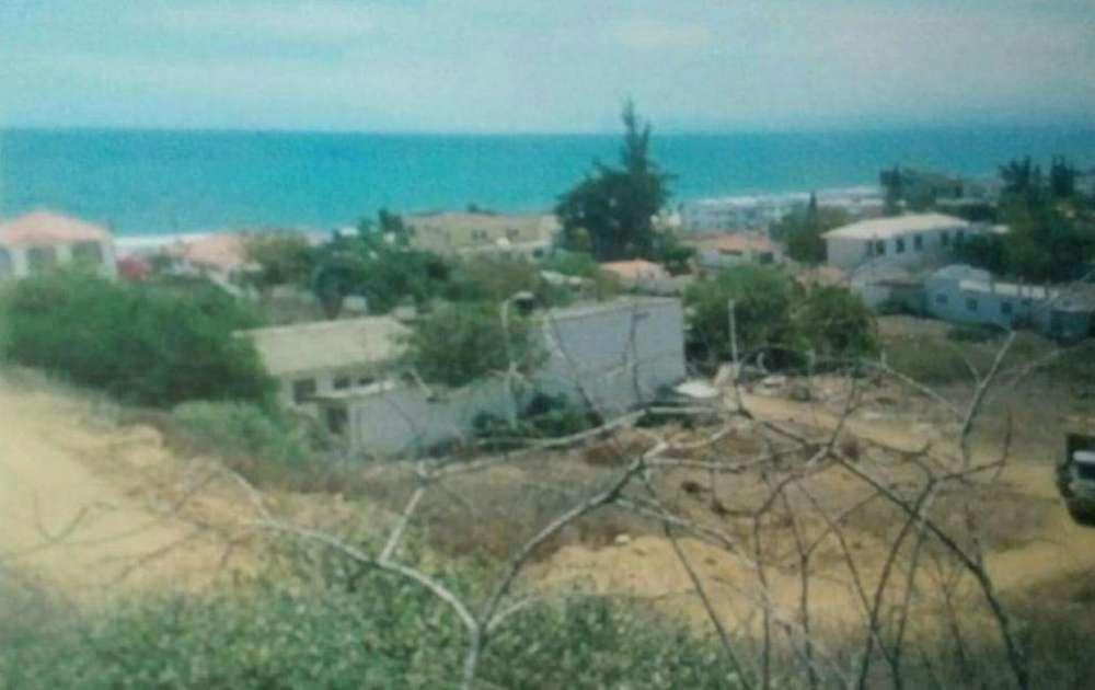 Terreno para proyectos 4.763 m2 Punta Blanca con Vista Panorámica.