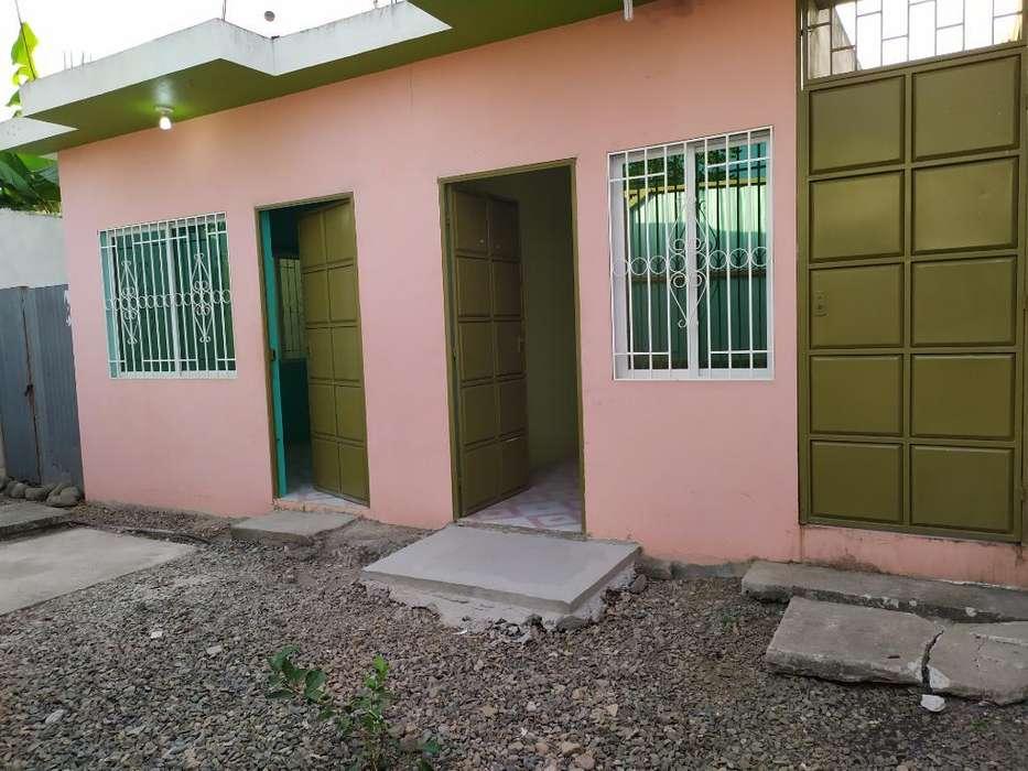 <strong>apartamento</strong>s en Renta El Cambio