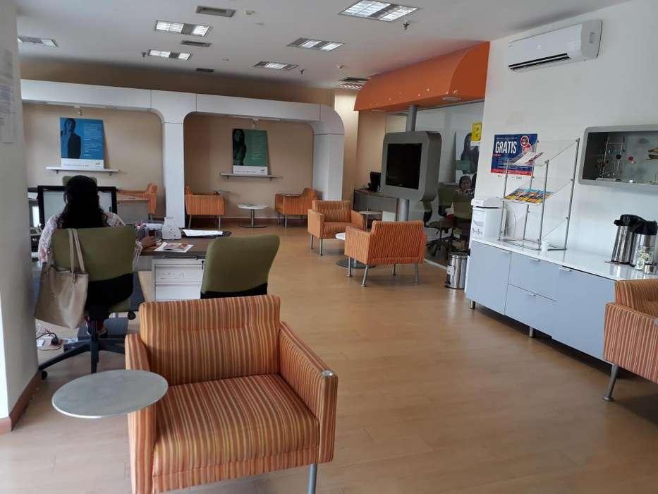 <strong>local</strong> Oficina en Venta Prado Villa Country PARA INVERSIONISTAS, RENTADO A MULTINACIONAL