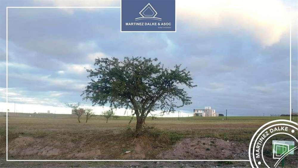 Cañada Gomez Lote / N 100 - UD 95.000 - Terreno en Venta
