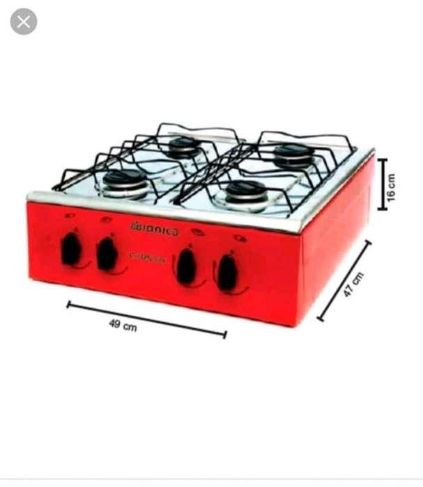 Cocinas 3794992810 Consulte