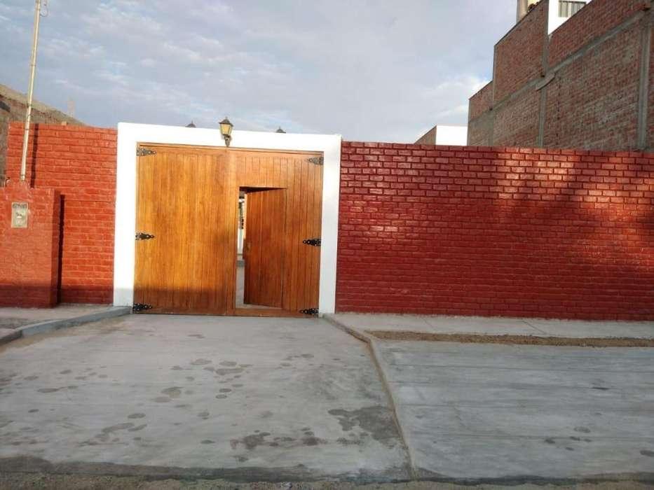 OCASION!!!!!, a la venta hermosa casa de Playa en COLAN - PIURA