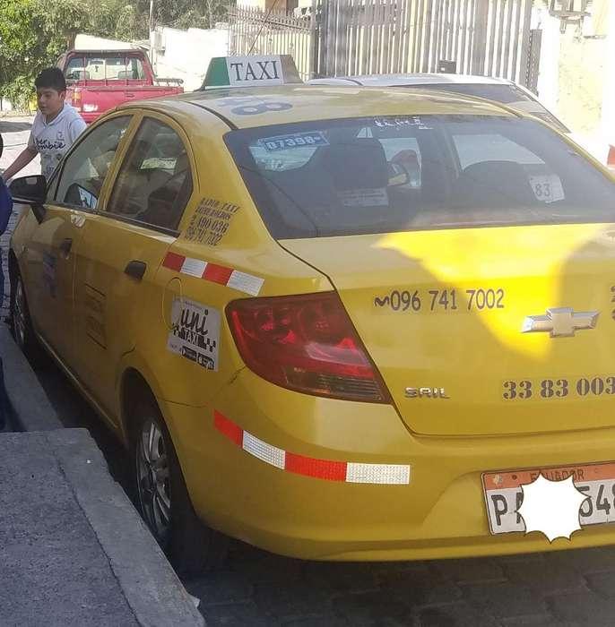 Busco Chofer para Taxi Norte de Quito