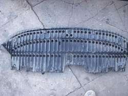 repuesto toyota,cubre piedra o spoiler delantero original toyota corolla linea nueva