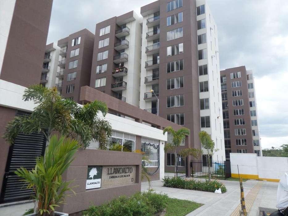 VENTA DE HERMOSO <strong>apartamento</strong> EN LLANO ALTO AMARILO