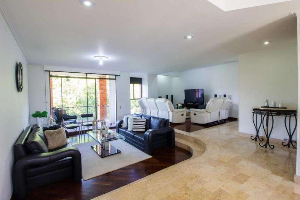 <strong>apartamento</strong> San Lucas - Código - 0089 - wasi_1391229