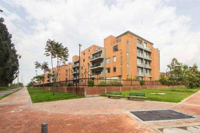 107 - Espectacular apartamento en venta Camino de Arrayanes