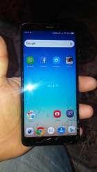 Vendo O Permuto Xiaomi Redmi 5