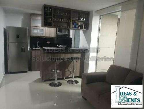 <strong>apartamento</strong> En Venta Medellín Sector San Germán: Código 659449