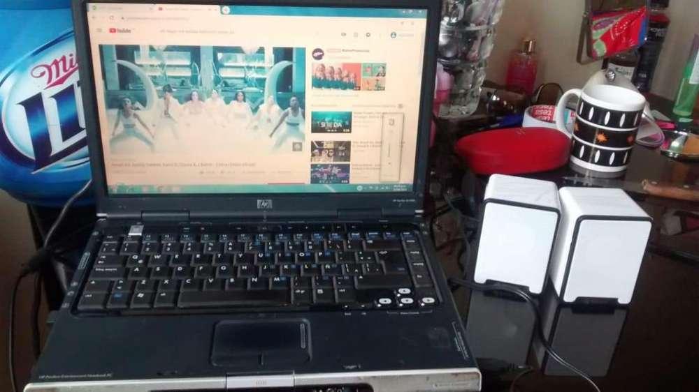 economico computador HP