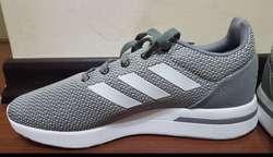 En Zapatos Y Venta Calzado QuitoOlx AdidasRopa De UMVqpGzS