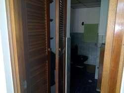 Se vende  Apartamento Calasanz 3 alcobas - wasi_1568888