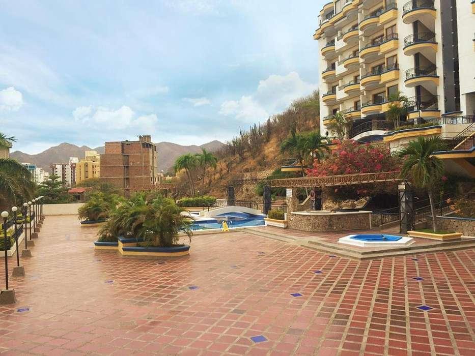 292603SD Venta <strong>apartamento</strong> Santa Marta - wasi_535377