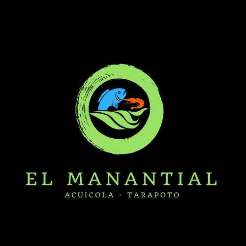 VENTA DE TILAPIA, GAMITANA Y CAMARONES Tropical Fish