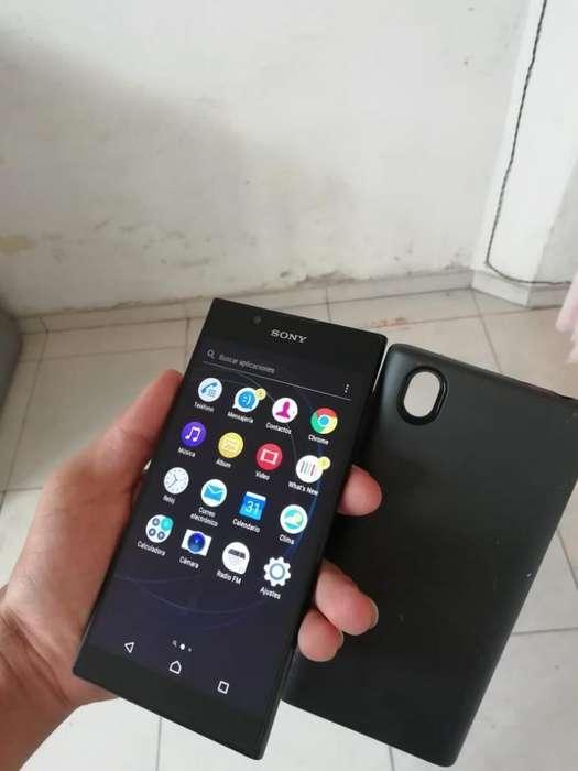 Sony Xperia L1 Barato Imei Original