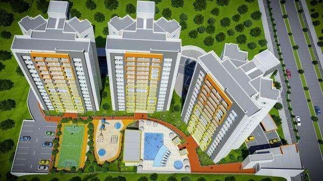 RENTO <strong>apartamento</strong> av 19, NORTE DE ARMENIA - wasi_362893