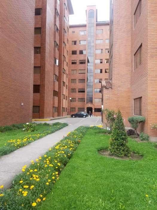 venta, departamento Duplex de oportunidad en 9no <strong>piso</strong> (Vista 180) en condominio yanuncay