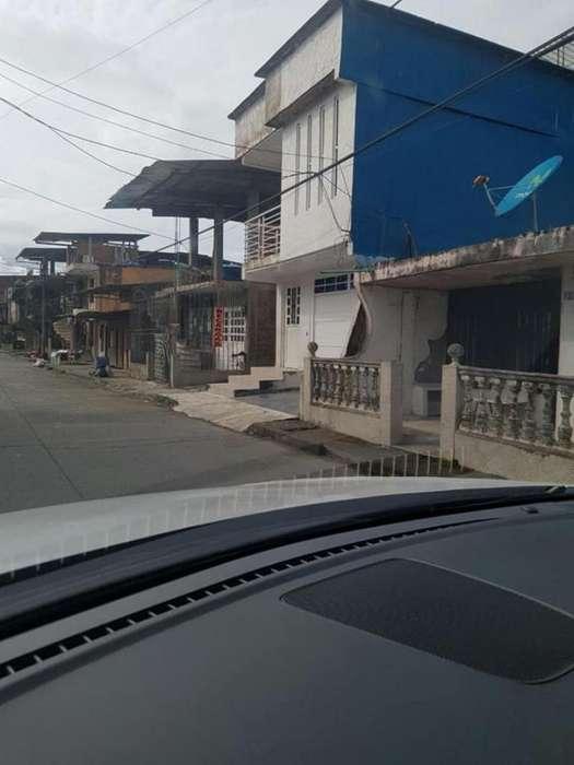 Casa En Venta En Buenaventura Eucaristico Cod. VBSBI11911
