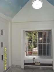 Alquiler bonitas oficinas/consultorios al sur de Cali. Todo incluido