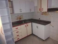 Casa En Arriendo En Bucaramanga La Salle Cod. ABCLV-5686
