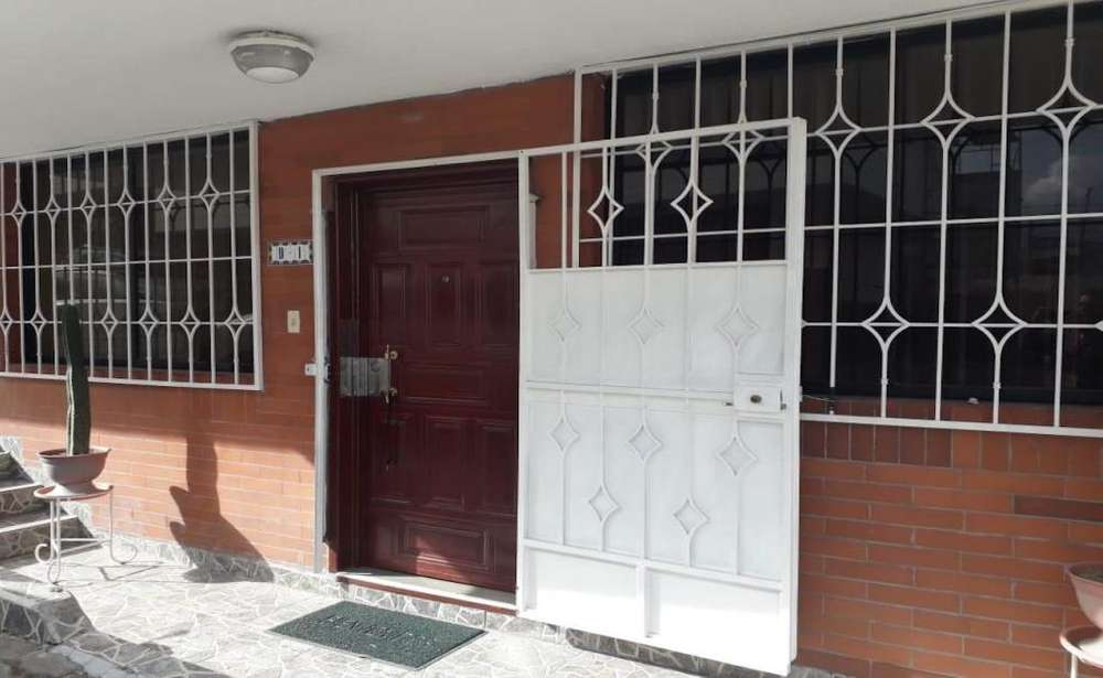 Amagasi del Inca, casa en venta, 3 habitaciones, 138 m2