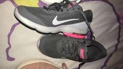 Zapatos nike originales: Ropa y Calzado en venta en Guayas