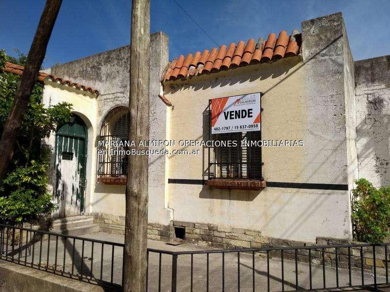 Casa en Venta, 95mts, 3 dormitorios 210889