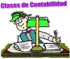 CLASES DE CONTABILIDAD APRENDE FUNCIONES DE ASISTENTE CONTABLE